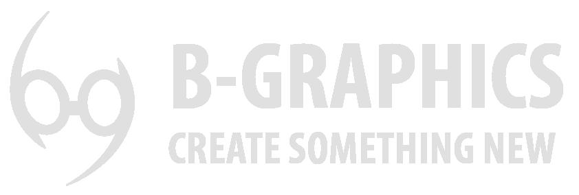 B-graphics
